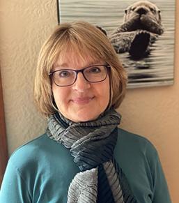 Dr. Lisa Kenney